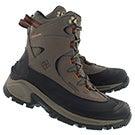 Mns Bugaboot II mud snow boot