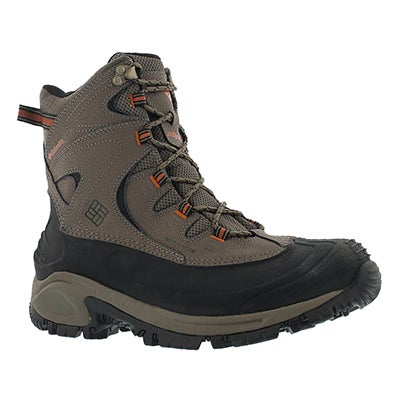 Mns Bugaboot II mud snow boot