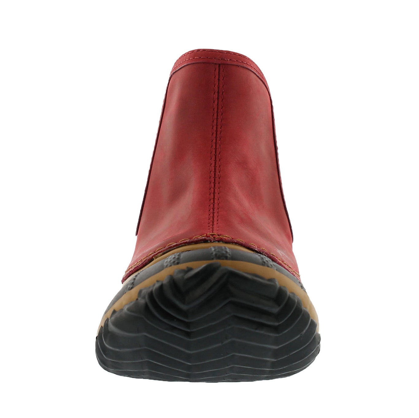 Lds Out'N AboutChelsea gypsy duckie boot