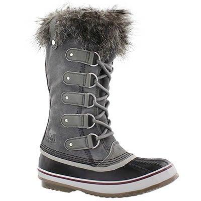 Lds Joan of Arctic quarry winter boot