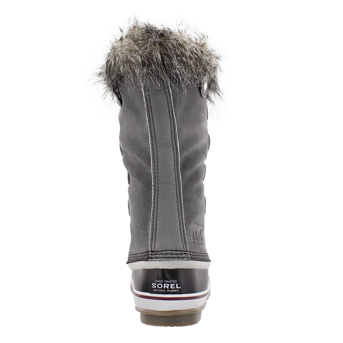 Lds Joan of Arctic quarry winter boot