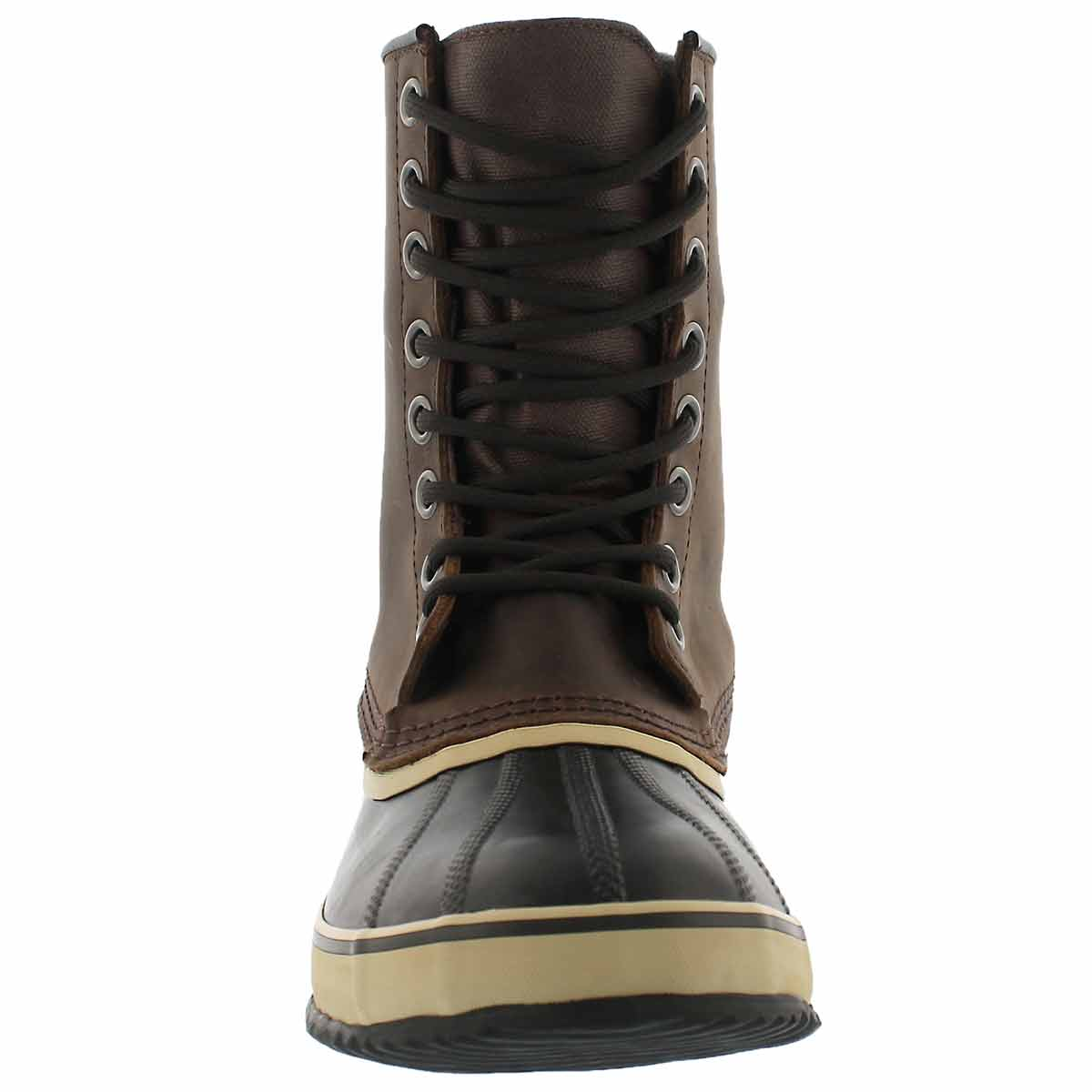 Mns 1964 Premium tobac wtpf winter boot