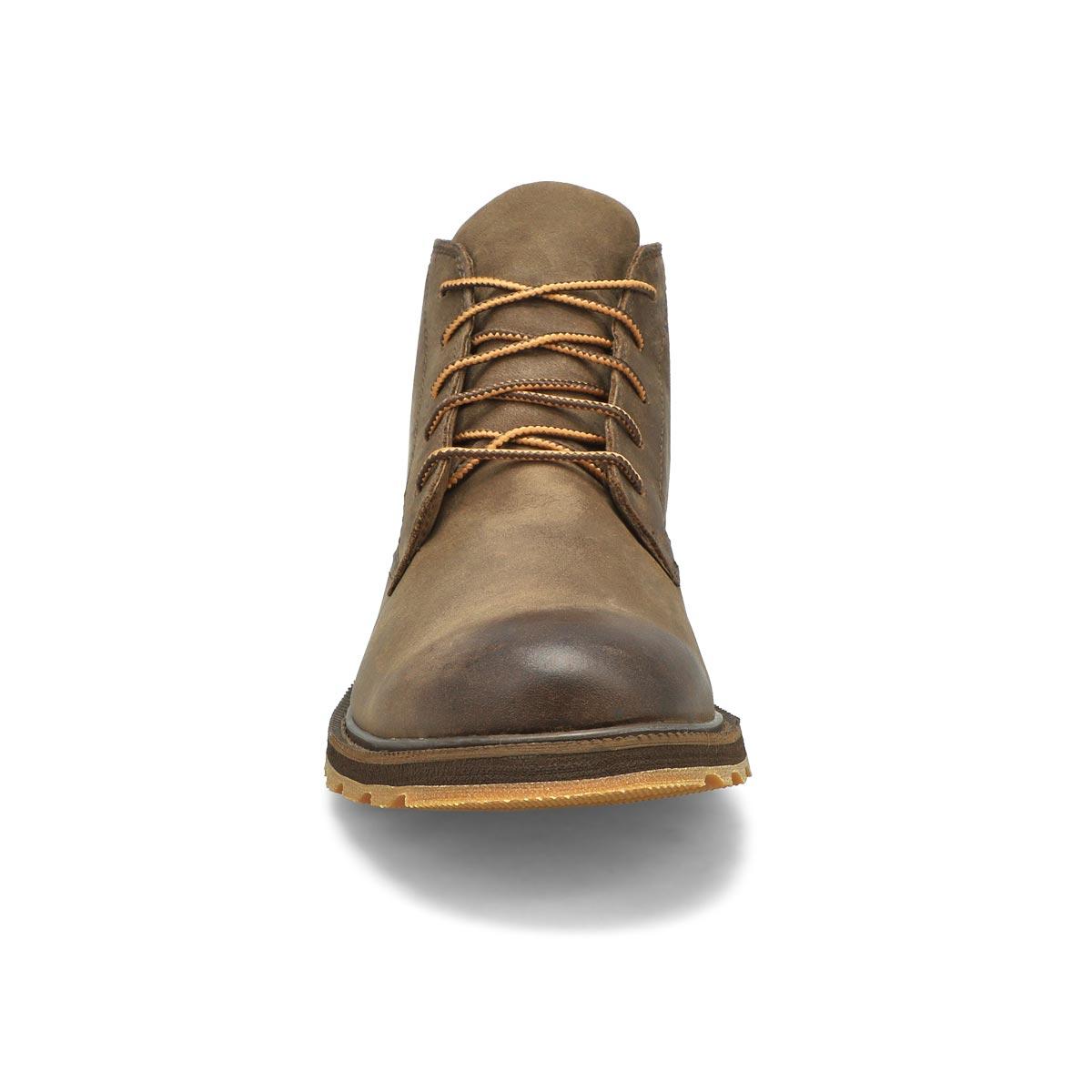 Mns Madson major wtpf chukka boot