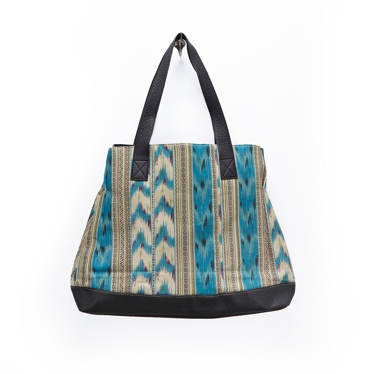 Lds No Big Deal oasis large tote