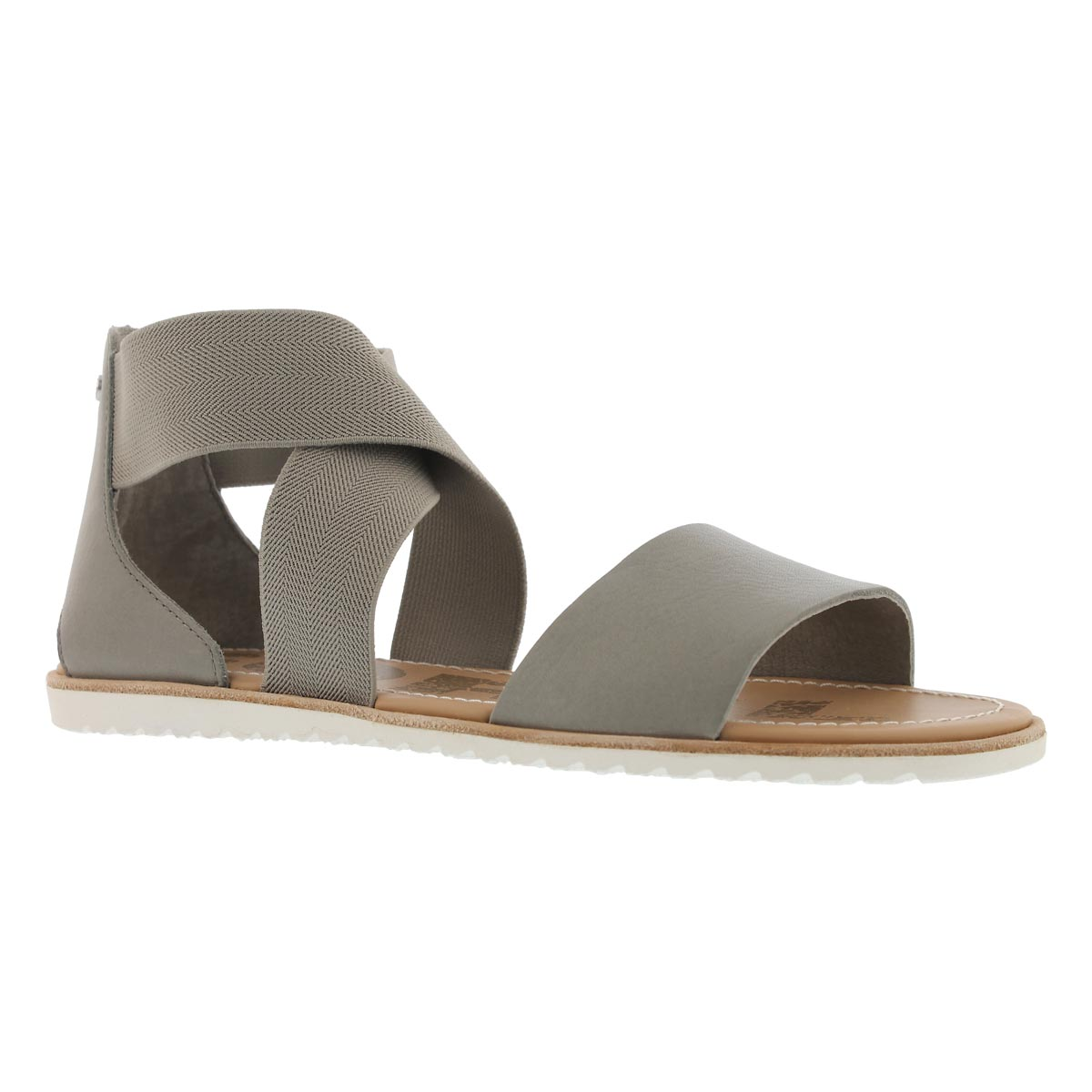 Women's ELLA kettle casual sandals
