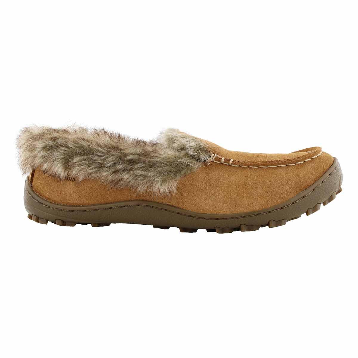 Lds Minx OmniHeat elk shoe