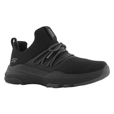 Lds Element Ultra black sneaker