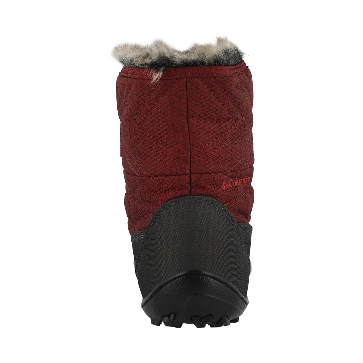 Lds Minx Shorty III dprst wtpf wntr boot