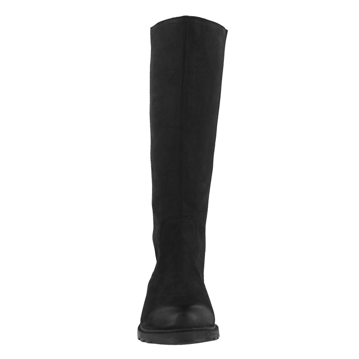 Lds Ainsley Tall black wtpf boot