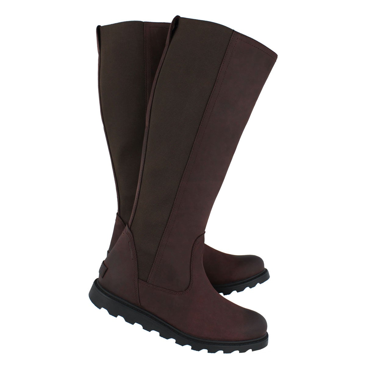 Lds Ainsley Tall cattail wtpf boot