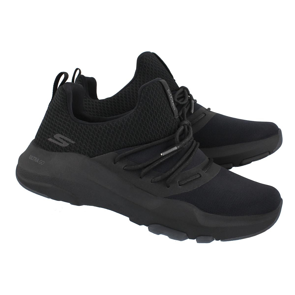 Mns ONE Element Ultra blk snkr