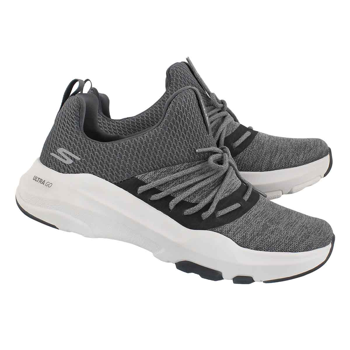 Mns ONE Element Ultra charcoal snkr