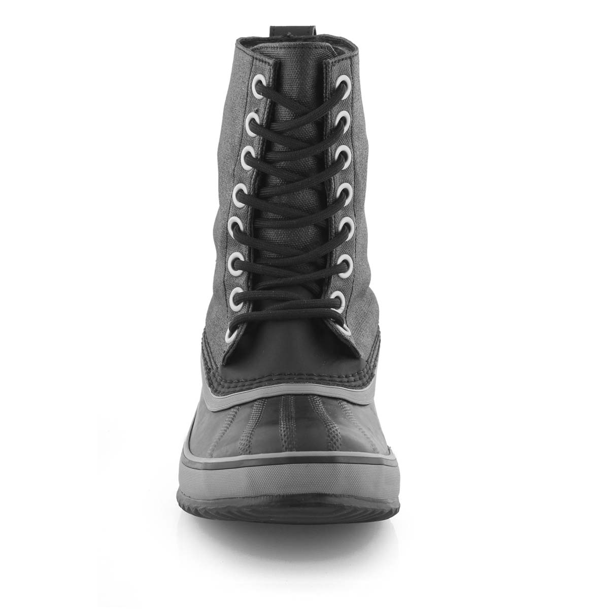 Lds 1964 CVS blk/qry wtpf winter boot