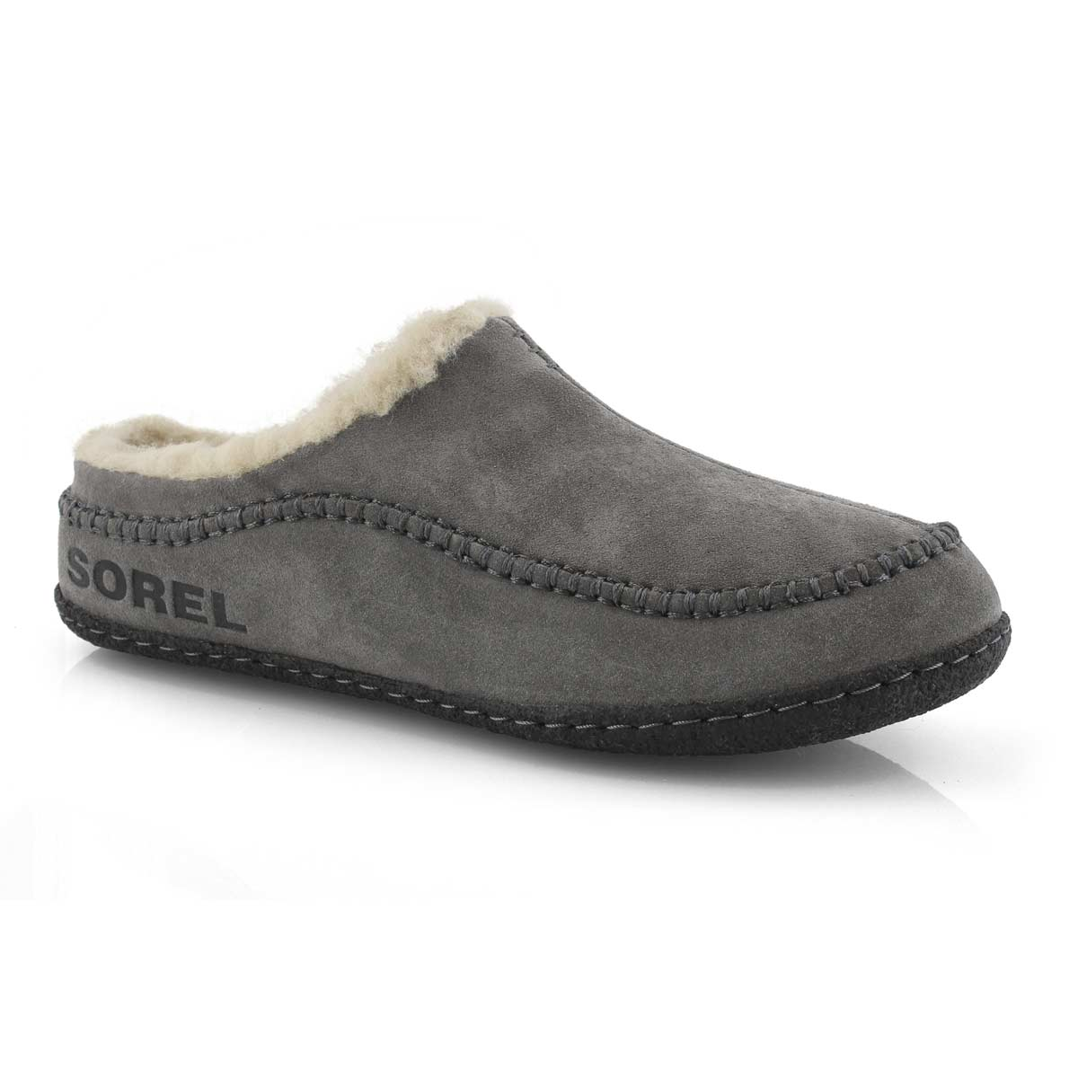 Mns Falcon Ridge II quarry slipper
