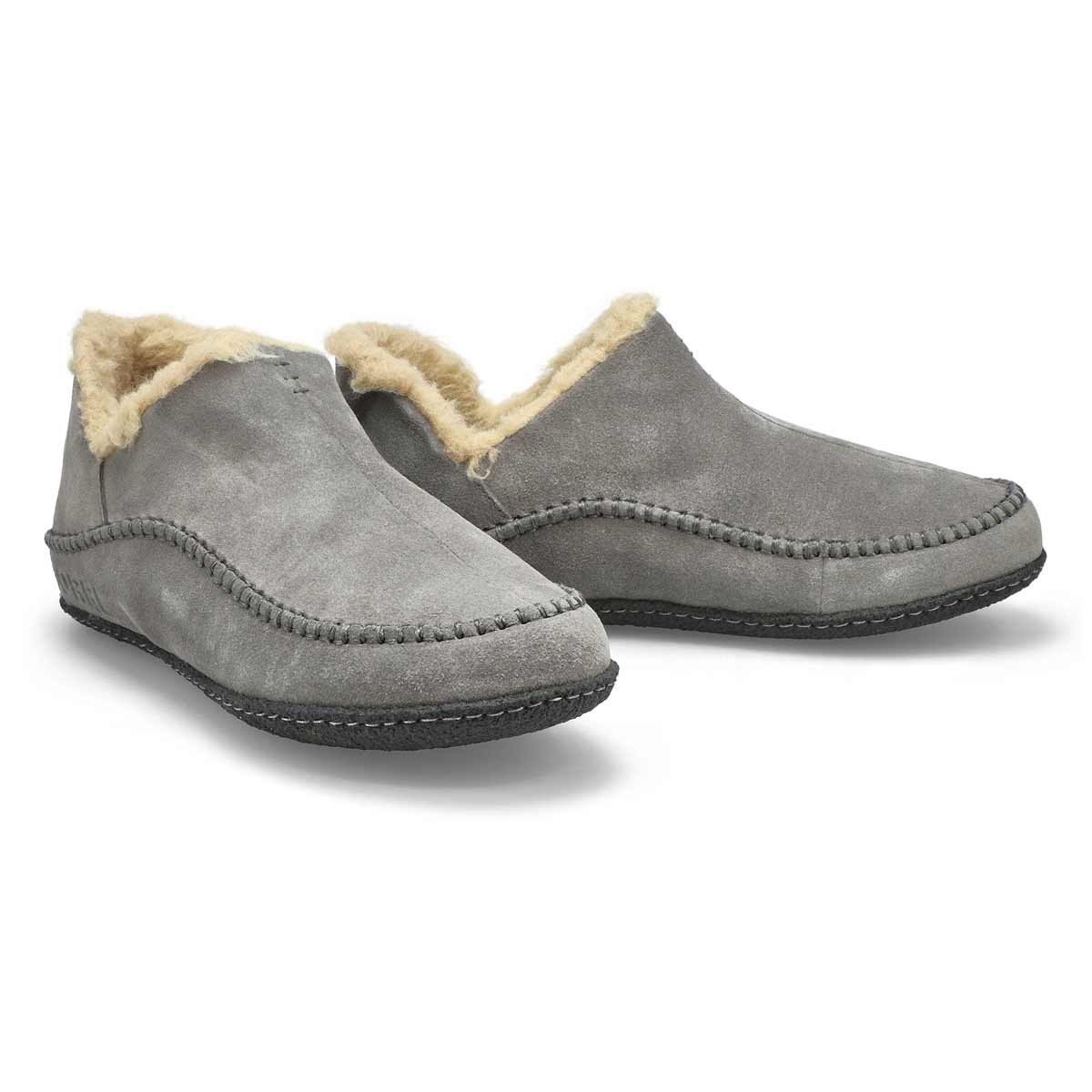 Mns Manawan II quarry slipper