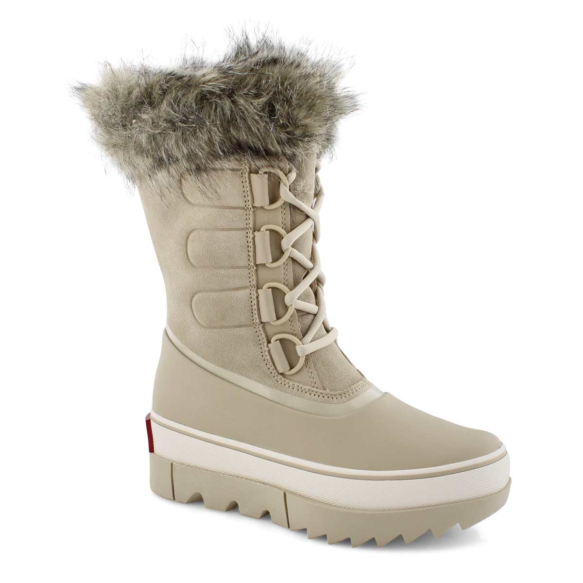 Lds Joan of Arctic Next fssl winter boot