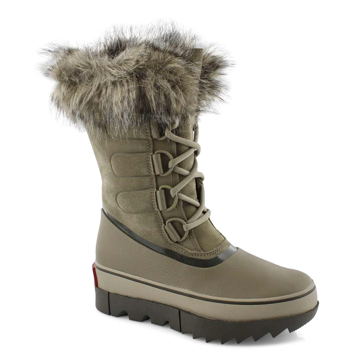 Lds Joan of Arctic Next sage winter boot