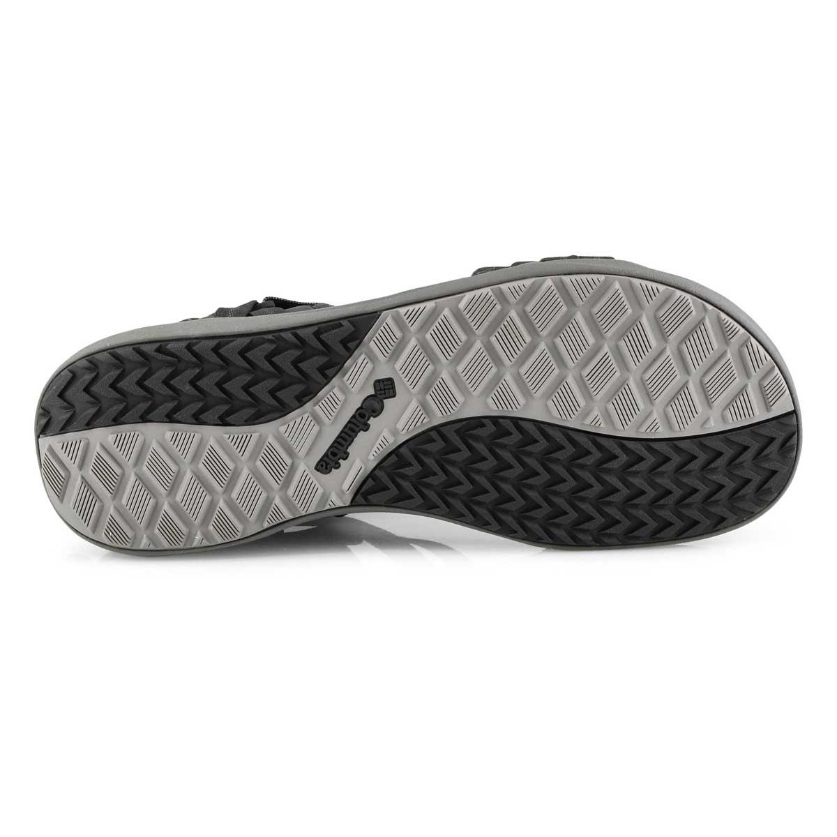 Lds Columbia Sandal shark sport sandal