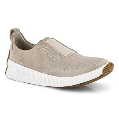 Lds Out N About Plus Slip tpe sneaker