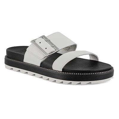 Lds Roaming Buckle sea salt slide sndl