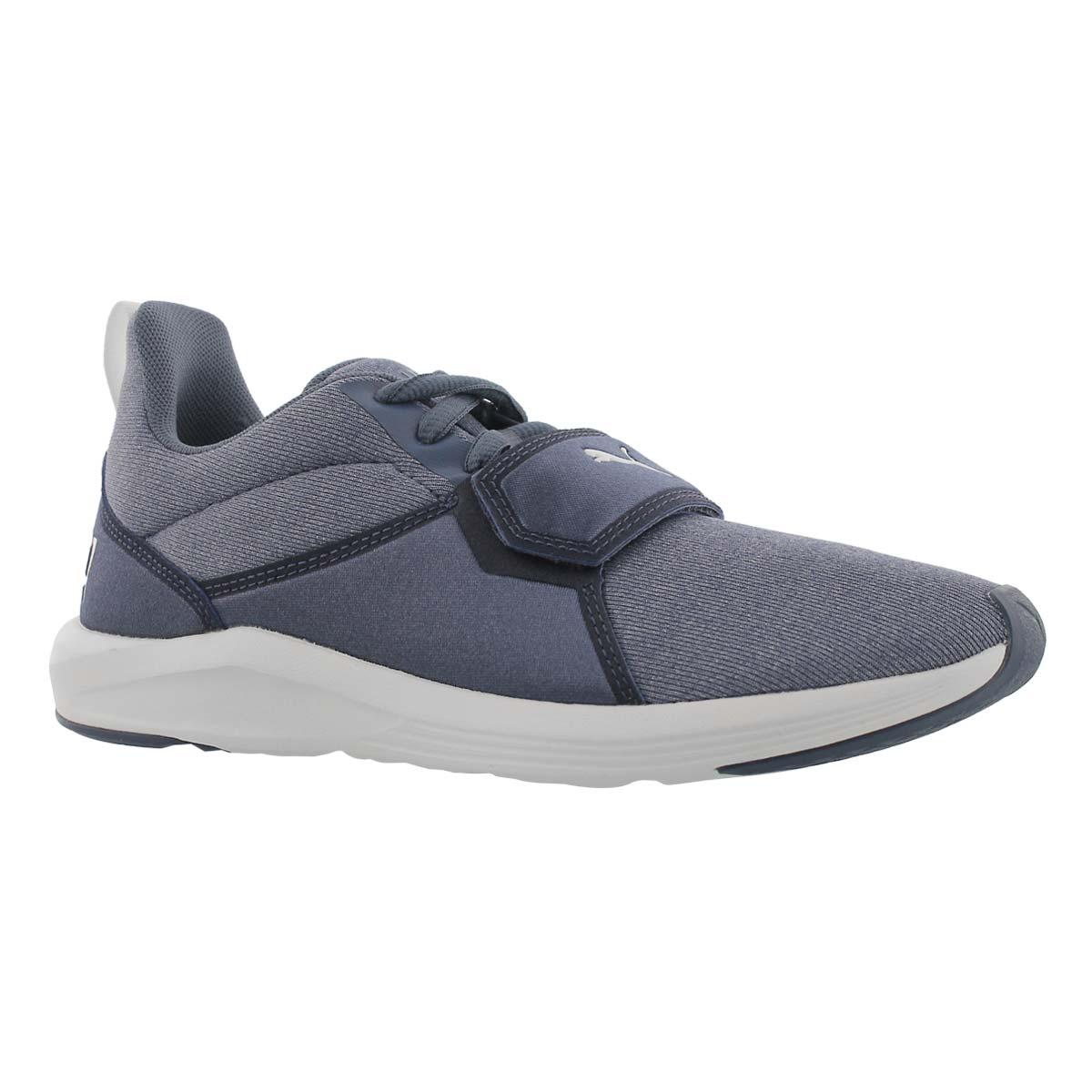 Women's PRODIGY blue indigo/white sneakers