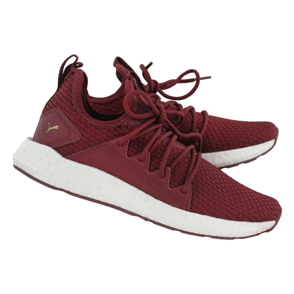 Lds NRGY Neko VT pmgnt slip on sneaker