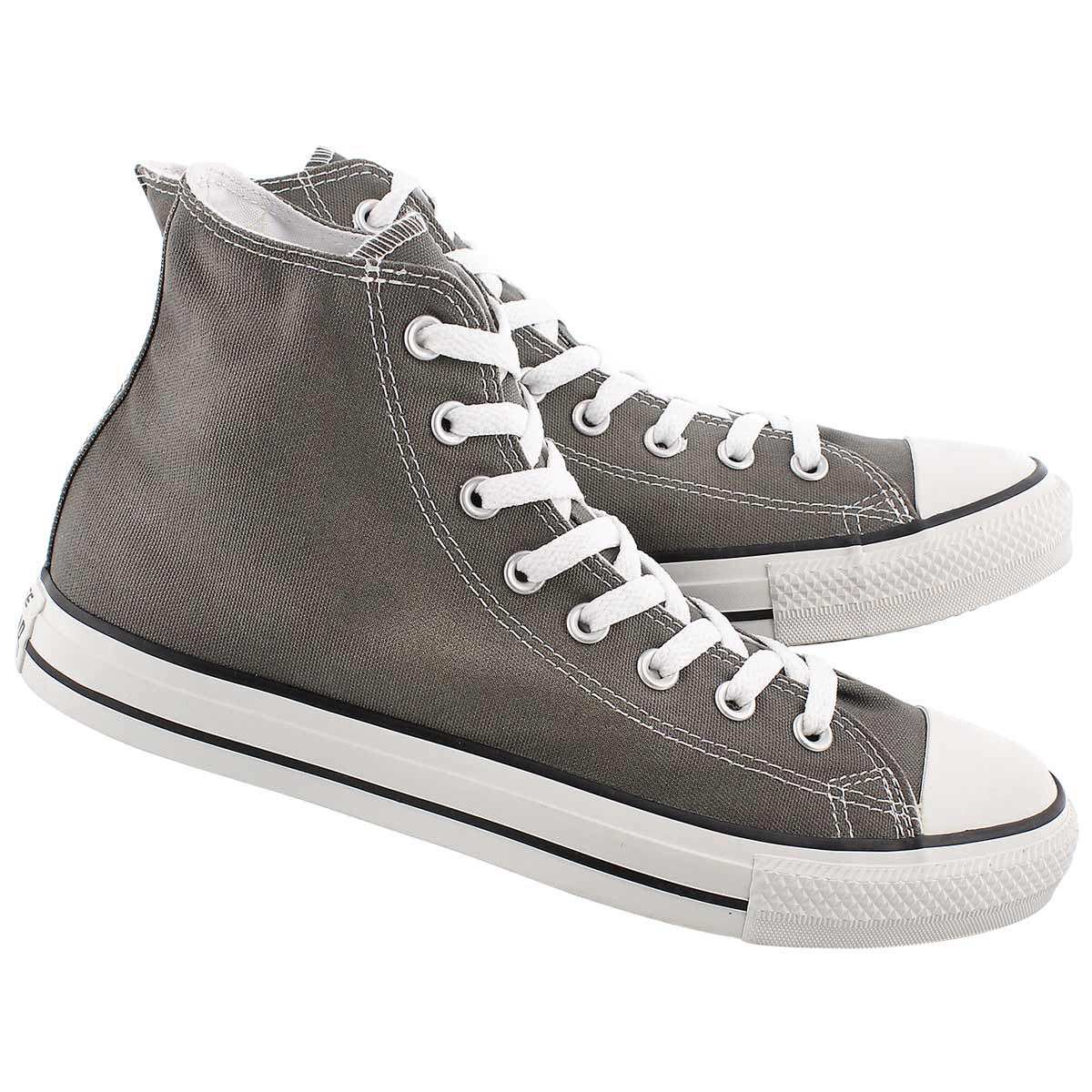 Mns CT All Star Core Hi charc high top