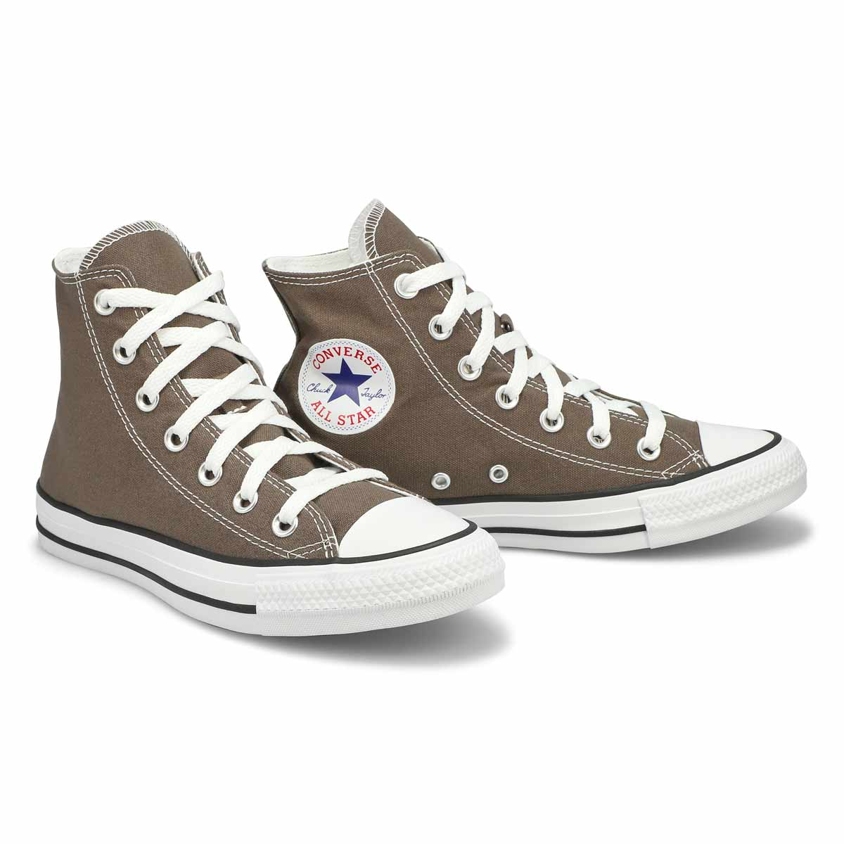 Lds CT All Star Core Hi charc high top
