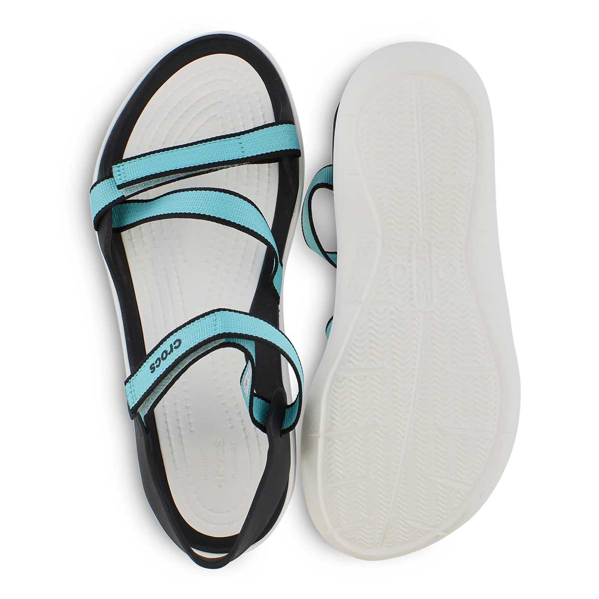 Lds Swiftwater Webbing pool sport sndl