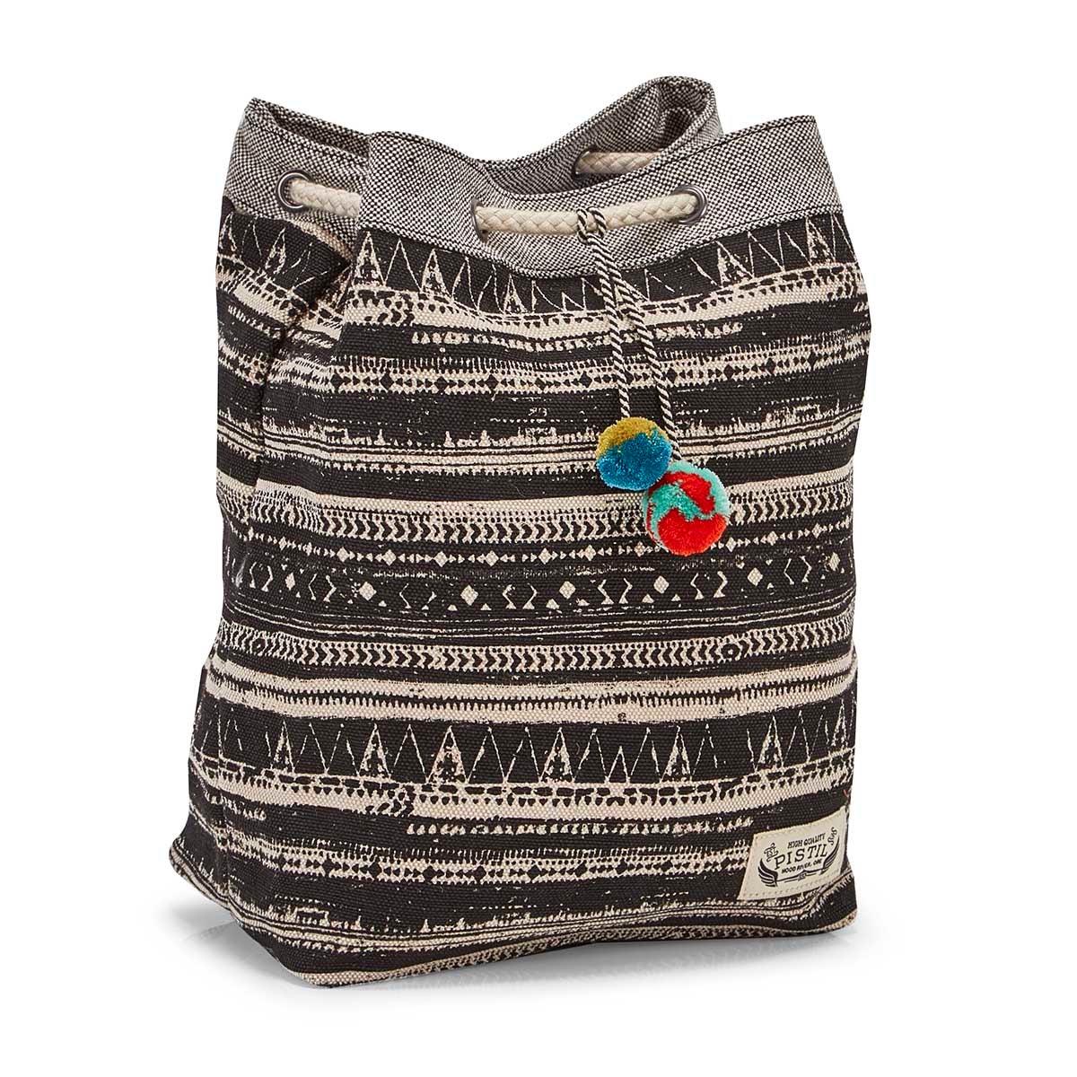 Lds Gossip zanzibar shoulder bag