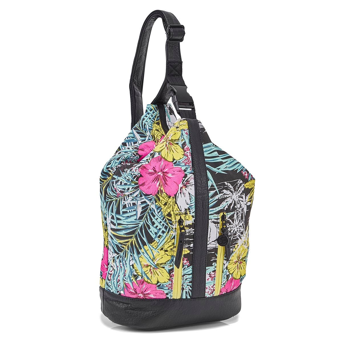 Lds No Sweat aloha sling pack