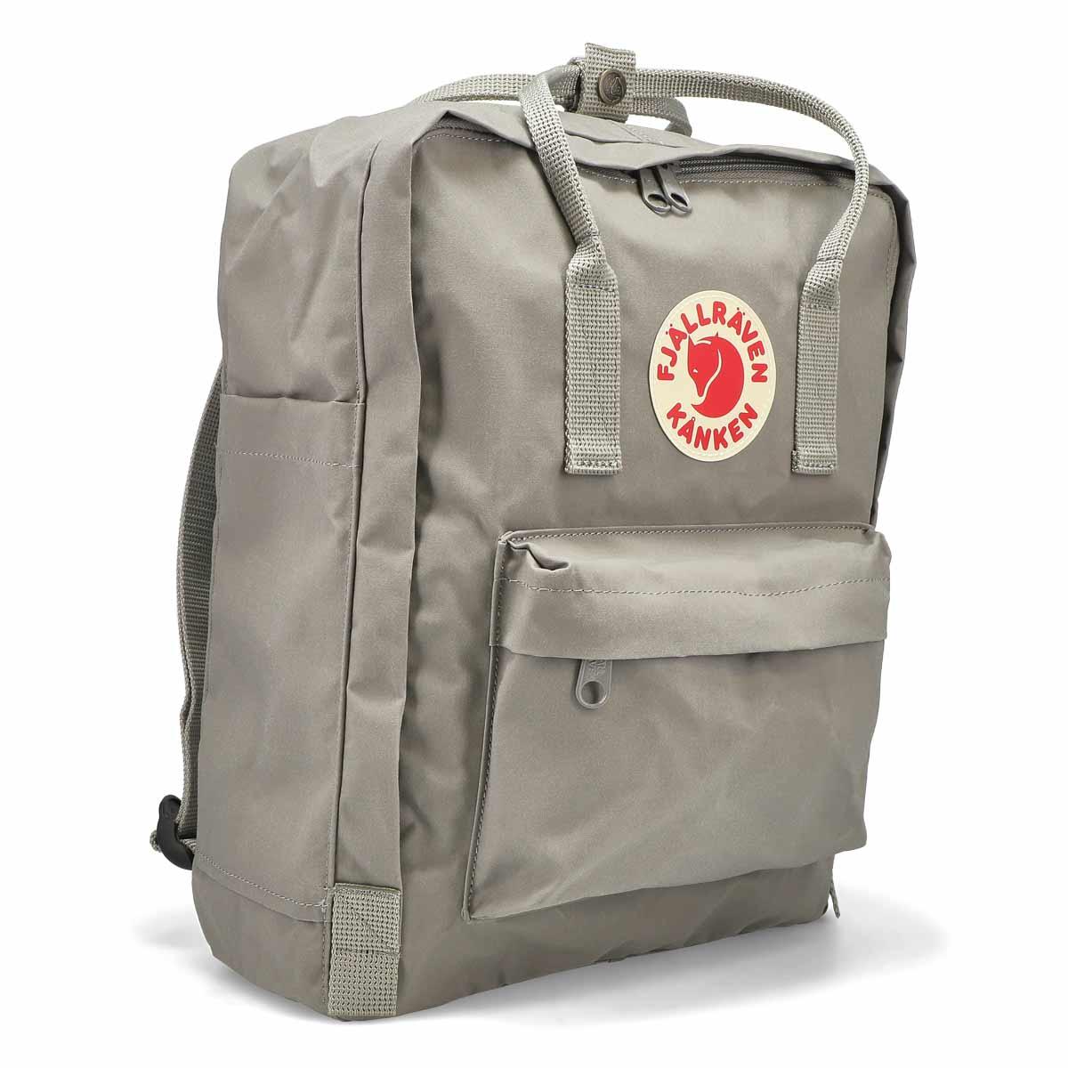Fjallraven Kanken fog backpack