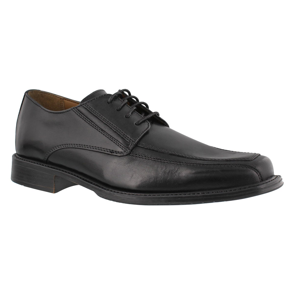Clarks-Men-039-s-Driggs-Walk-Lace-Up-Dress-Shoe