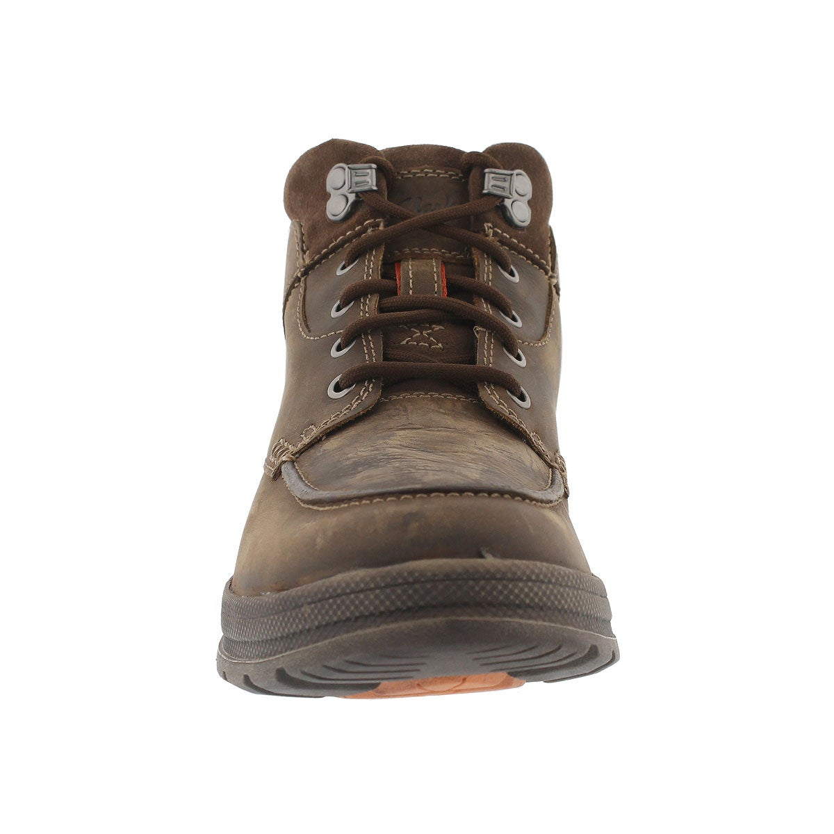 Mns Ryerson Dale brown hiking boot