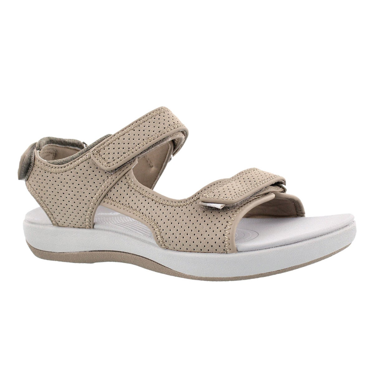 Women's BRIZO SAMMIE sand casual sandals