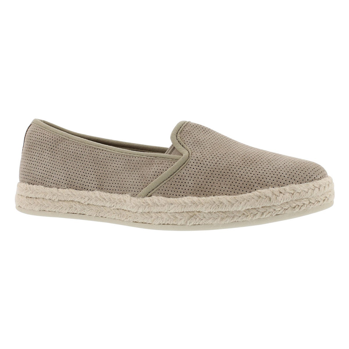 Clarks Azella Theoni Casual Slip On Shoes Size  Free Shipping