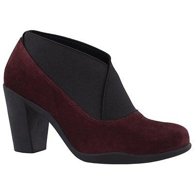Lds Adya Luna bgdy dress heel