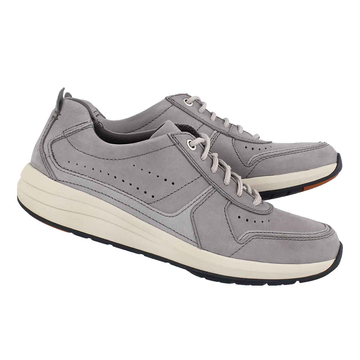 Mns UnCoast Form grey sneaker