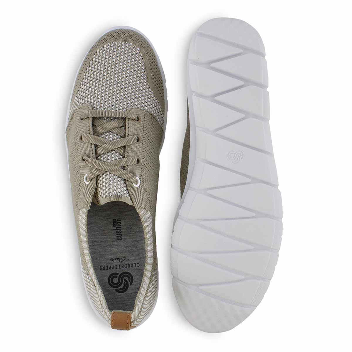 Lds Step Allena Sun snd casual shoe