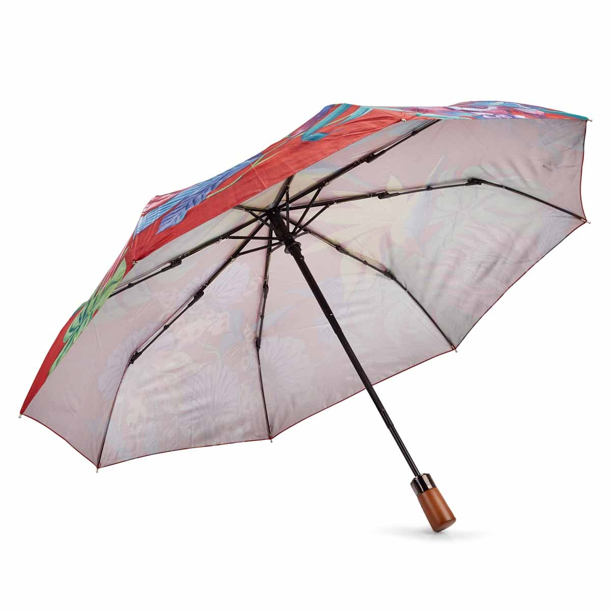 Anuschka ISLAND ESCAPE umbrella