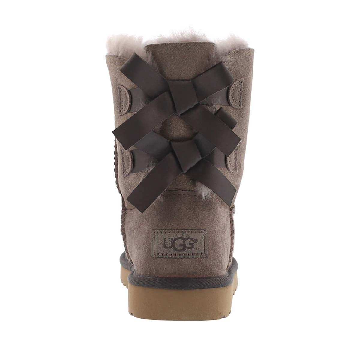 16cf658792339 Botte Ugg Pour Fille - cheap watches mgc-gas.com