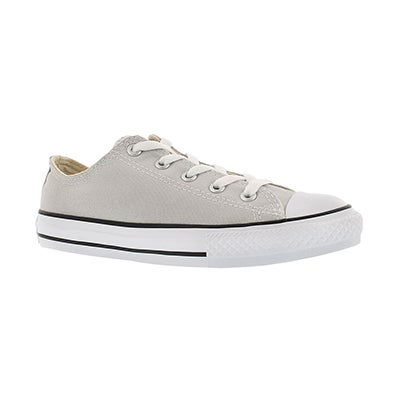 Converse Kids' CT ALL STAR SEASONAL mouse canvas sneakers