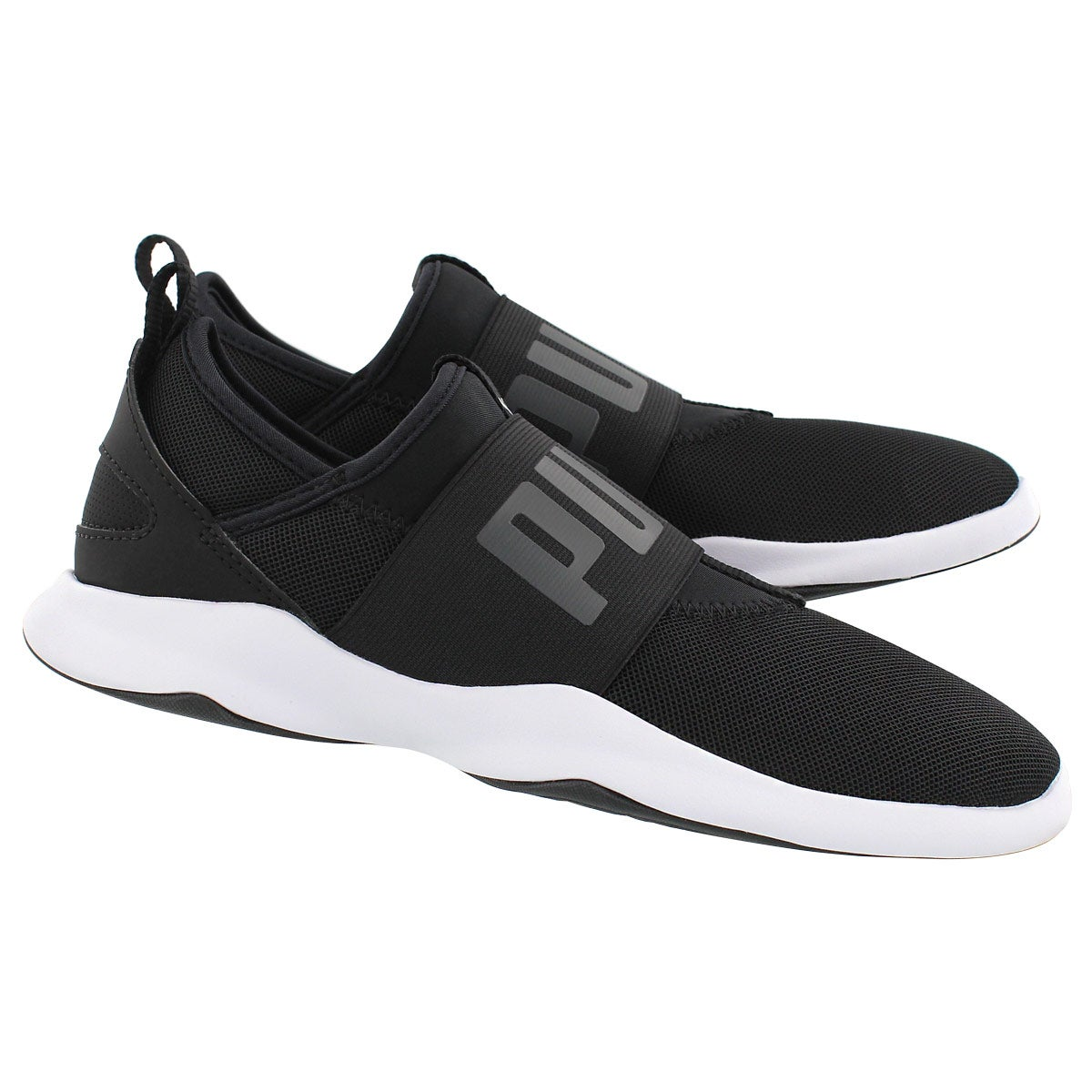 shoes puma women
