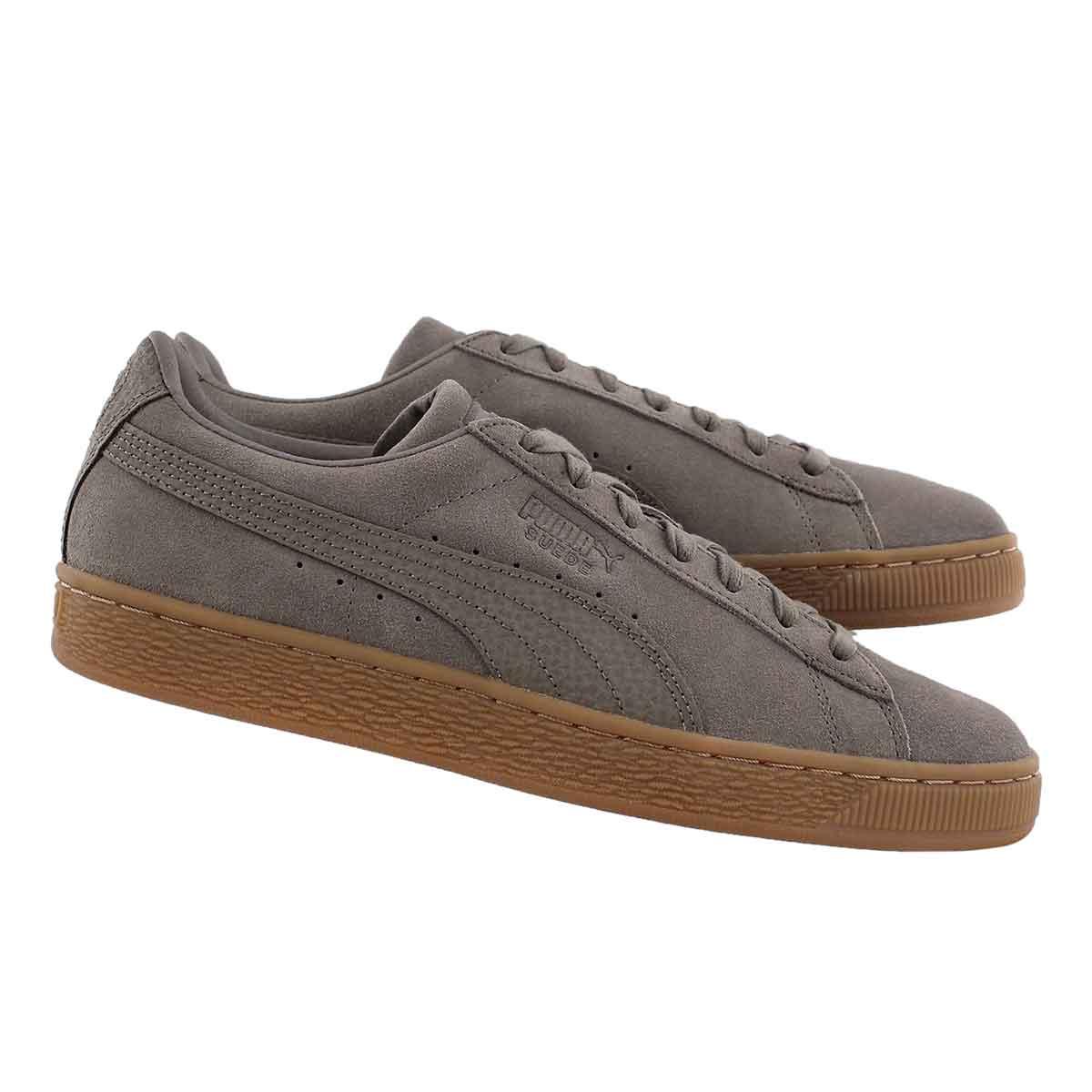 Mns ClassicNaturalWarmth falcon sneaker