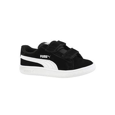 f4b34a3240c1 puma sneaker Sale
