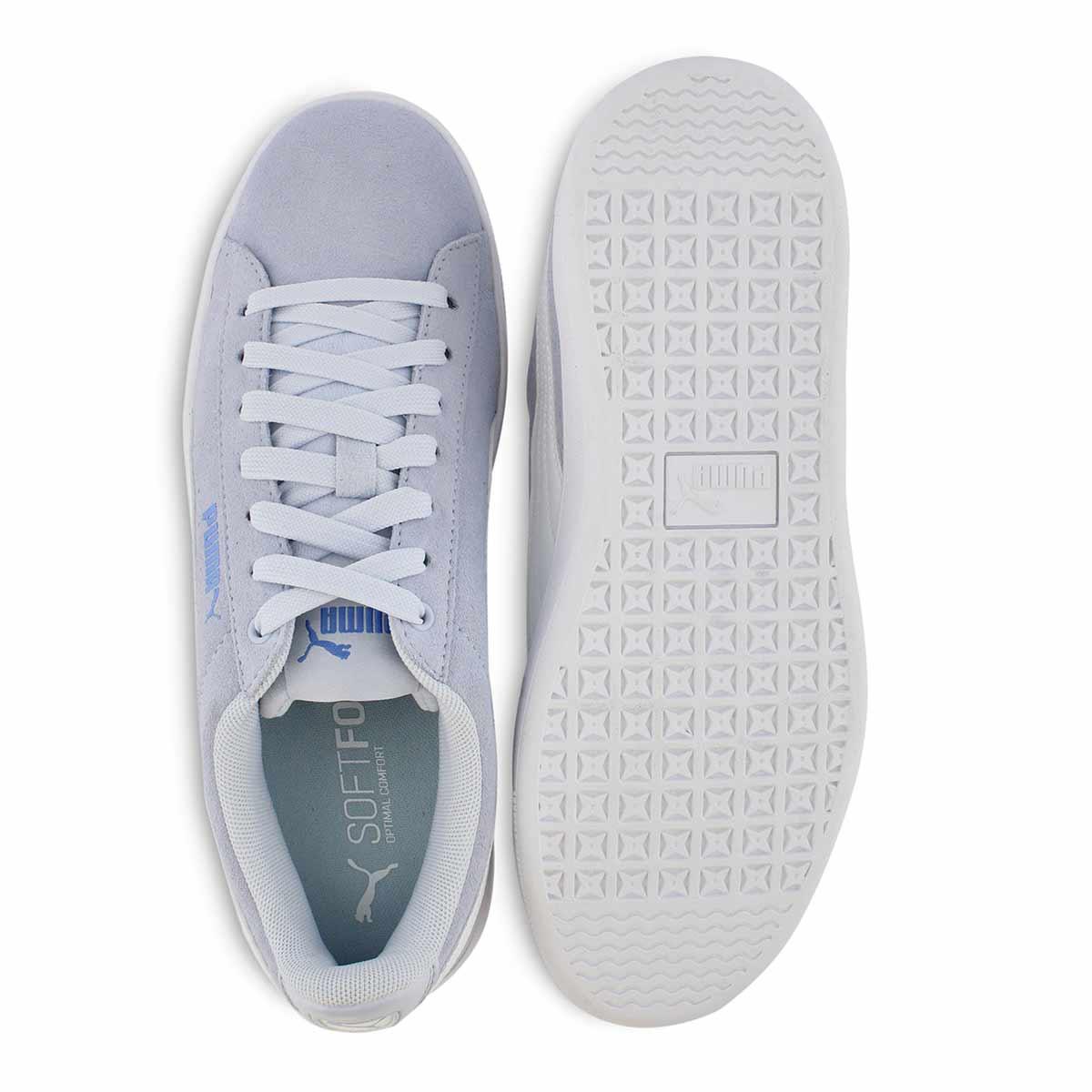 Lds Puma Vikky v2 ultramarine sneaker
