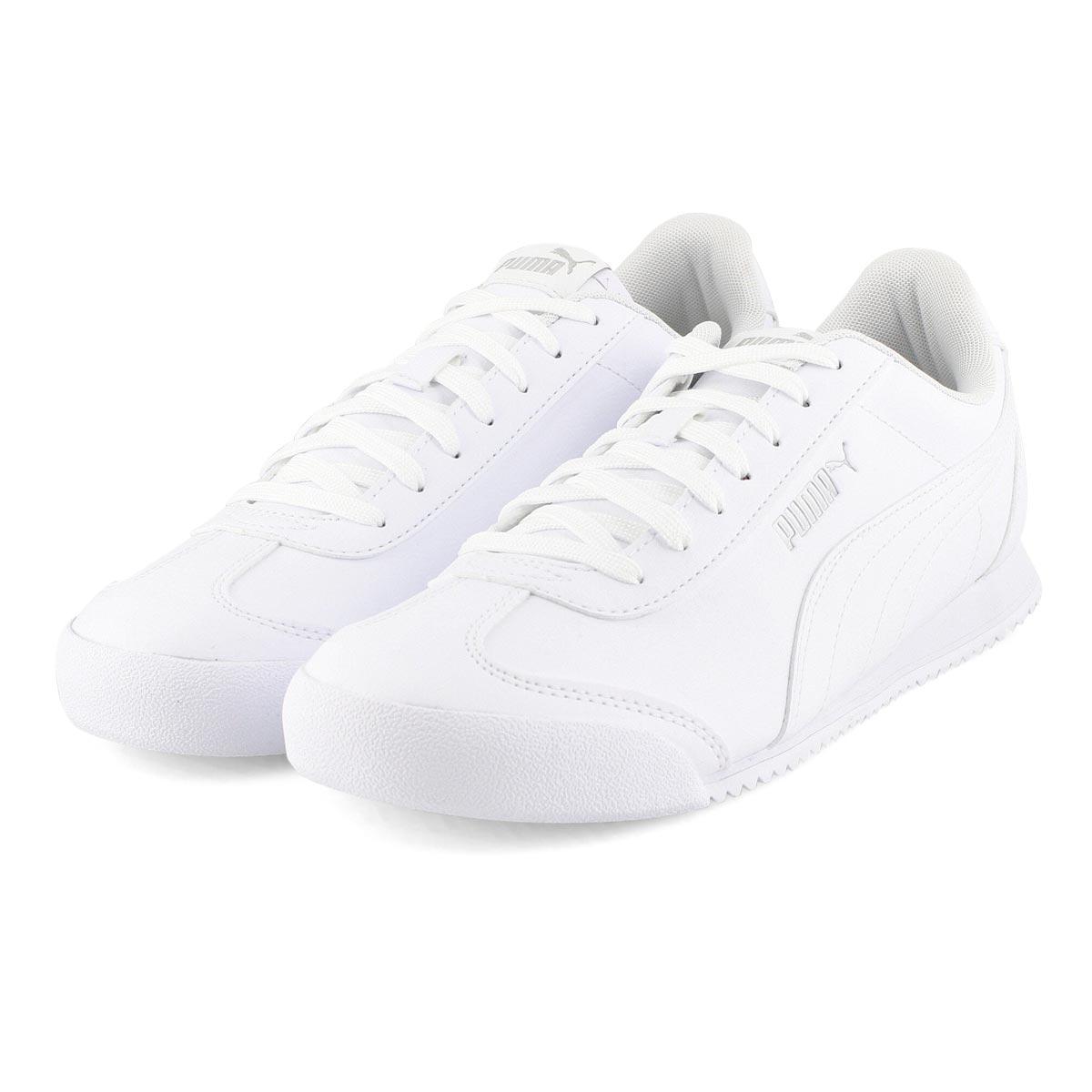 Mns Turino FSL wht/wht fashion sneaker