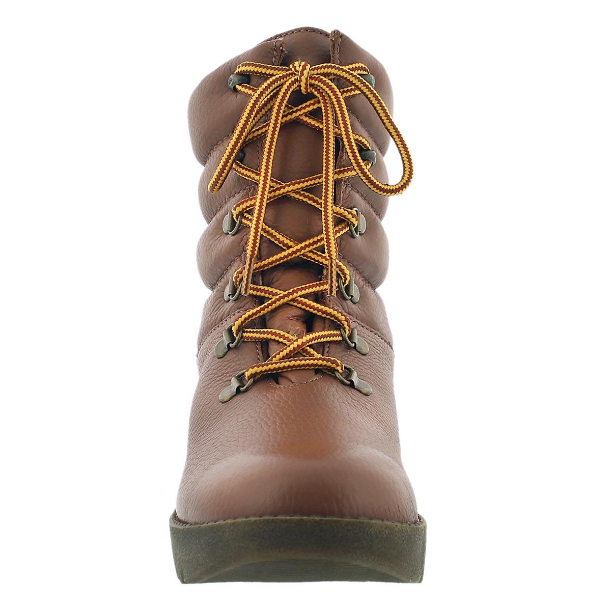 Lds 39068 Original rst wtrpf winter boot