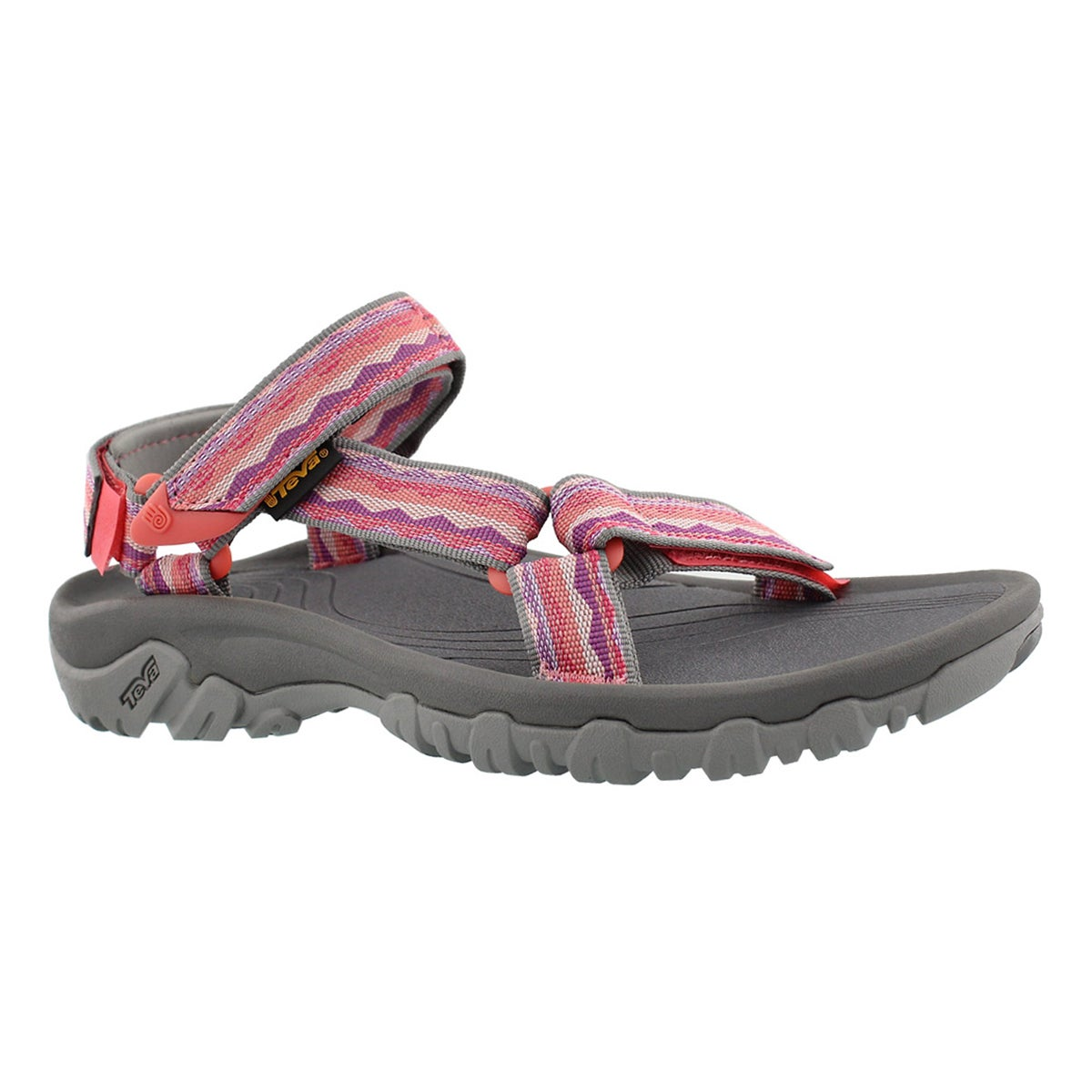 Lds HurricaneXLT lago coral sport sandal