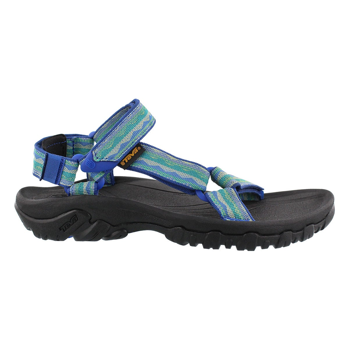 Lds HurricaneXLT lago blue sport sandal